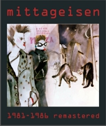 2CD mittageisen 1981-1986 remastered