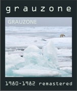 2CD grauzone 1980-1982 remastered