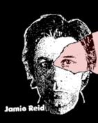 Jamie Reid